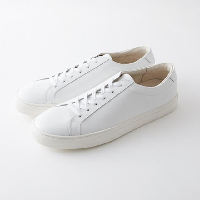 STANLEY/WHITE