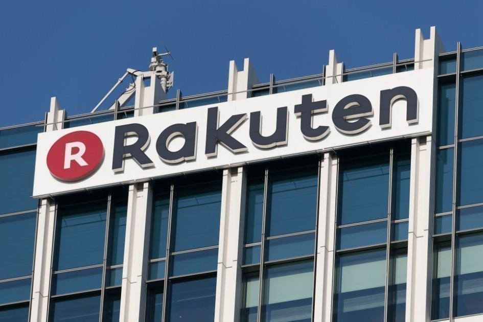Buy from Rakuten Japan with ZenMarket!