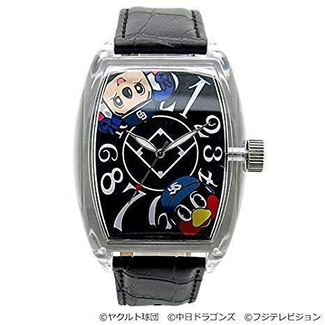 Купить часы Frank Miura на ZenPlus