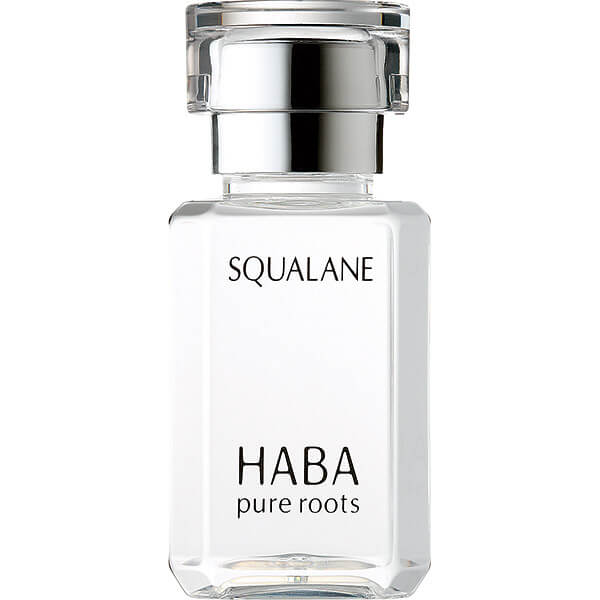 «Squalane» by «HABA»